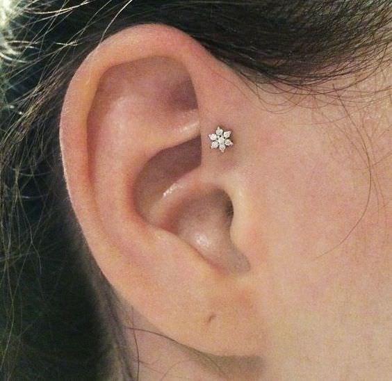 piercing cartilago barcelona