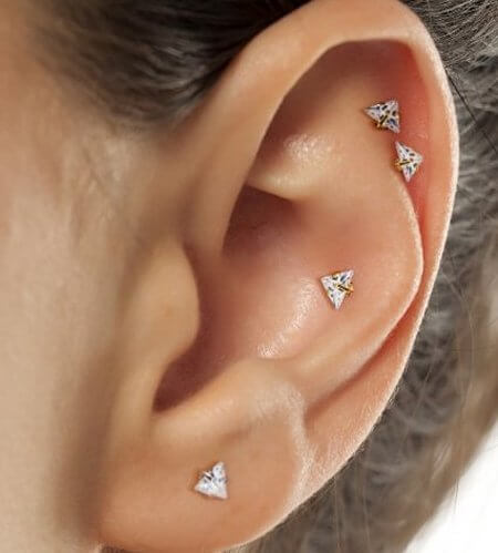 conch piercing anxiety