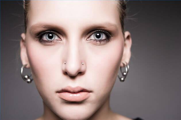 piercing atlanta