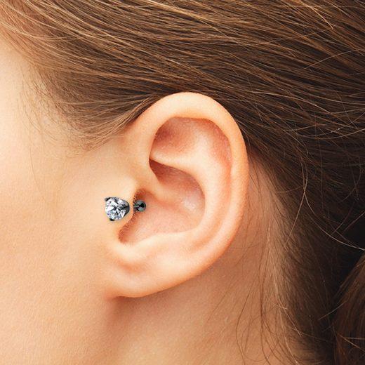 piercing tragus jewelry