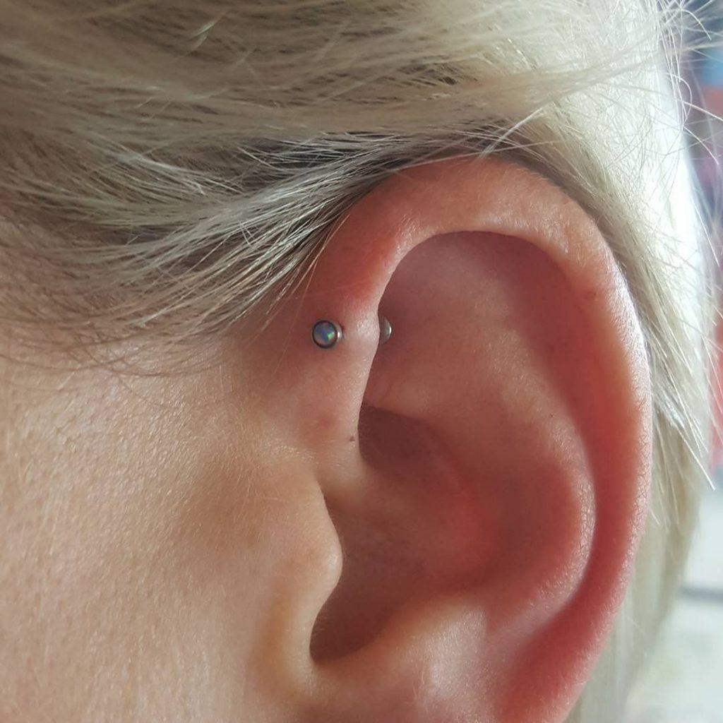 piercing anti helix prix