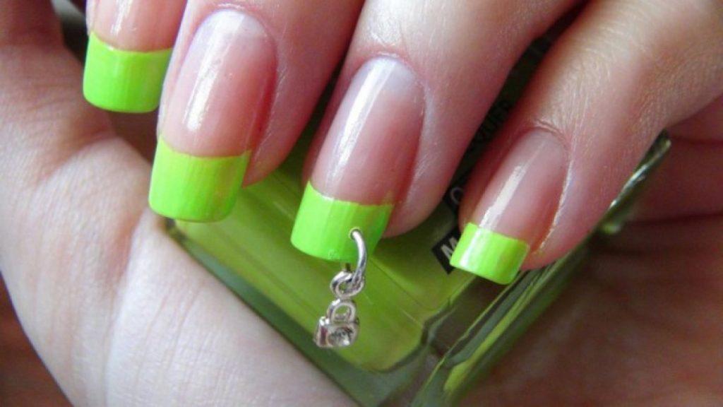 piercing uñas comprar